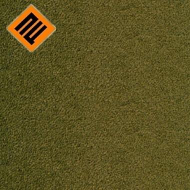 Ковровое покрытие Sintelon EDEN (Синтелон Эден) 59730