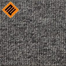 Ковровое покрытие Horizon (Синтелон Горизонт) 33203