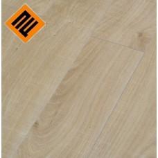 Ламинат Aller Standard Plank Дуб Sovana