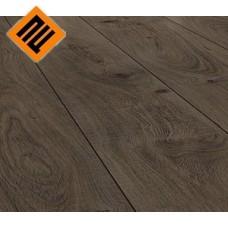Ламинат Aller Standard Plank Дуб Levate