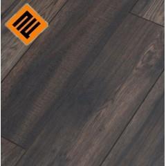 Ламинат Aller Premium Plank Орех Гикори Valley