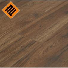Ламинат Aller Premium Plank Орех Гикори Georgia