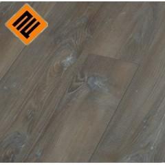 Ламинат Aller Premium Plank Хэмлок Toledo