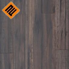 Ламинат Aller Standard Plank Орех Гикори Berkeley