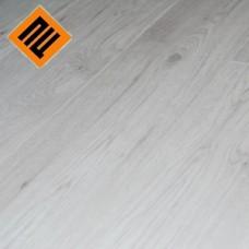Ламинат Aller Premium Plank Орех Гикори Fresno