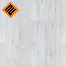 Ламинат Aller Standard Plank Орех Гикори Fresno