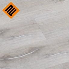 Ламинат Aller Standard Plank Дуб Ostana