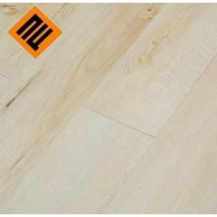 Ламинат Aller Premium Plank Дуб Atlanta
