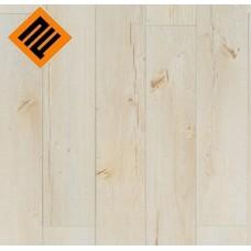 Ламинат Aller Standard Plank Дуб Atlanta