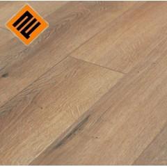 Ламинат Aller Standard Plank Дуб Orlando