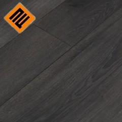 Ламинат Aller Standard Plank Дуб Indiana