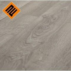 Ламинат Aller Premium Plank Дуб Fremont