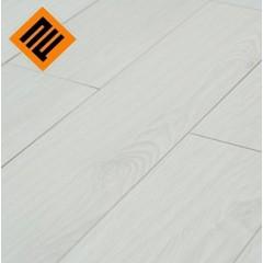 Ламинат Aller Standard Plank Дуб Palena