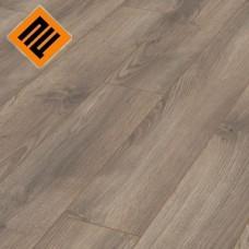 Ламинат Aller Standard Plank Дуб Marineo
