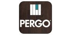 Преимущества эксклюзивного ламината PERGO