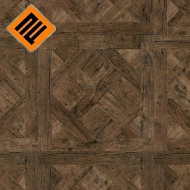 Ламинат QUICK STEP ARTE Версаль темный UF1549