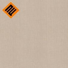 Ламинат QUICK STEP EXQUISA Текстиль домашний