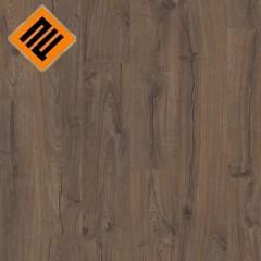 Ламинат QUICK STEP IMPRESSIVE ULTRA Дуб коричневый