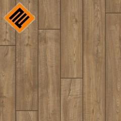 Ламинат QUICK STEP IMPRESSIVE ULTRA  Дуб выскобленный серо-коричневый
