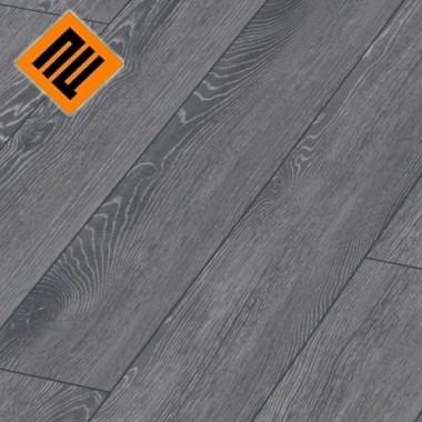Ламинат ROOMS SUITE Серый Беленый Дуб RV812