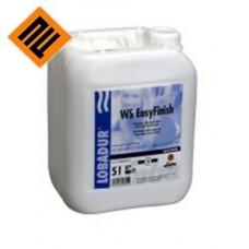 Универсальный  водный лакLoba WS EasyFinish