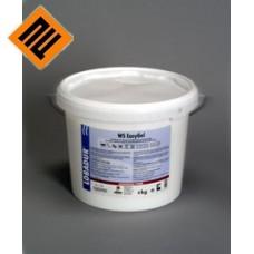 Быстросохнущая водная грунтовкаLoba WS Easy Gel