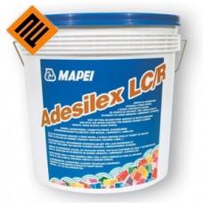 Паркетный клей MAPEI Adesilex LC/R
