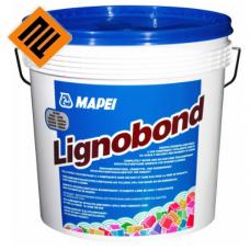 Паркетный клей MAPEI Lignobond