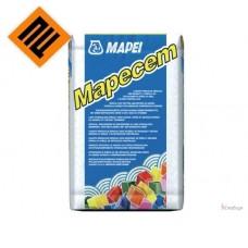 Гидравлическое вяжущее MAPEI Mapecem