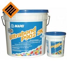 Паркетный клей MAPEI Ultrabond P902 2K