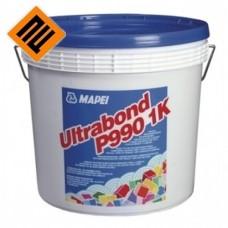 Паркетный клей MAPEI Ultrabond P990 1K