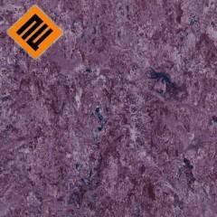 Натуральный линолеум Tarkett Veneto 618