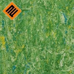 Натуральный линолеум Tarkett Veneto 650