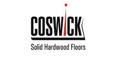 Авторская коллекция дуб от Coswick