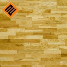 Паркетная доска Focus Floor ДУБ LIBECCIO HIGH GLOSS