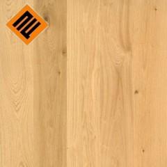 Паркетная доска HOCO Woodlink Oak Rustic