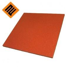 Резиновая плитка 12 мм
