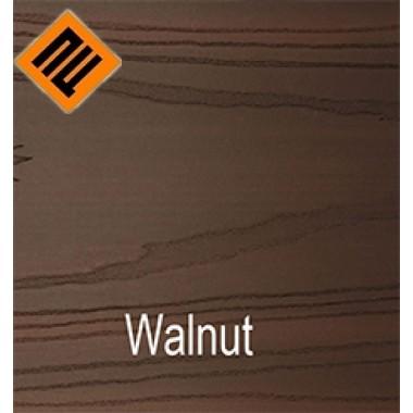 Террасная доска LEGRO  ULTRA Natural Walnut  (Орех)