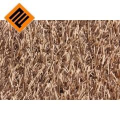 Искусственная трава  JUTAgrass 4Seasons4 Cappuccino
