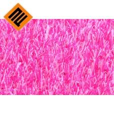 Искусственная трава  JUTAgrass 4Seasons4 Sweetie