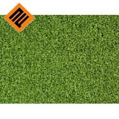 Искусственная трава  JUTAgrass Party
