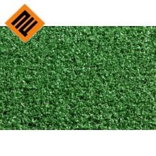 Искусственная трава  JUTAgrass Meandro