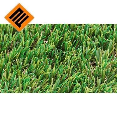 Искусственная трава  JUTAgrass Scenic