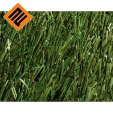 Искусственная трава JUTAgrass для футбольных полей ACTIVE