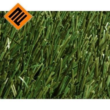 Искусственная трава  JUTAgrass ACTIVE