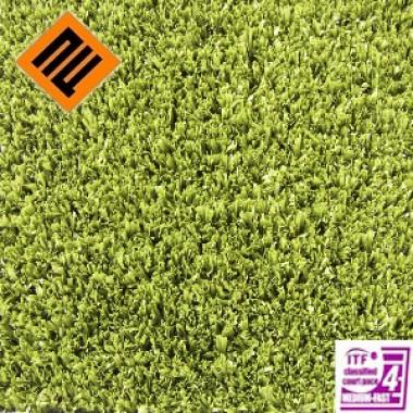 Искусственная трава JUTAgrass для теннисных кортов FastTrack 15
