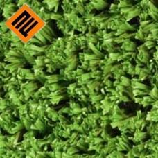 Искусственная трава JUTAgrass для теннисных кортов  Court 23