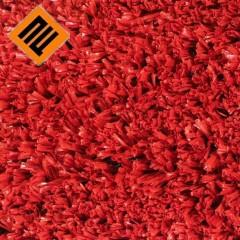 Искусственная трава JUTAgrass для теннисных кортов  Basic P20