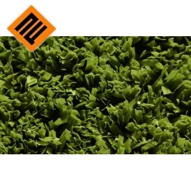 Искусственная трава JUTAgrass для футбольных полей Power Ball 40