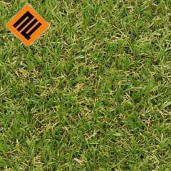 Искусственная трава  OROTEX  ARCADIA